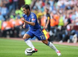 Video: Why buying Chelsea FC makes sense for Saudi Arabia