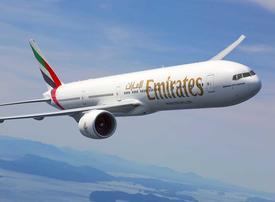 Emirates diverts US-bound flight to Ireland as passenger falls ill