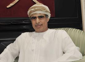 Oil prices won't go above $80, says Oman minister