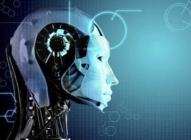 Video: How AI will drive your business