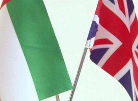 Opinion: understanding the new UAE-UK double tax agreements