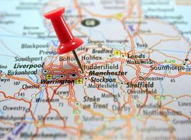 Video: Where are the new global property investment hot spots?
