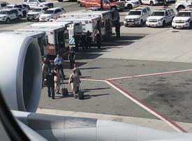 Cause of Emirates' flight illness remains unknown, says Tim Clark