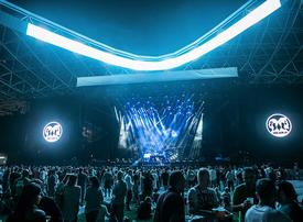 Video: How Flash Entertainment's mega-concerts put Abu Dhabi on the map