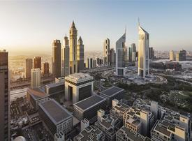 DIFC-registered wills now cover $2.7bn real estate assets