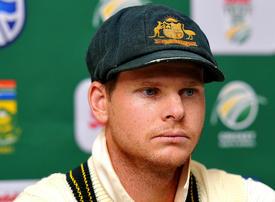 Australia ring changes for UAE cricket tour after scandal