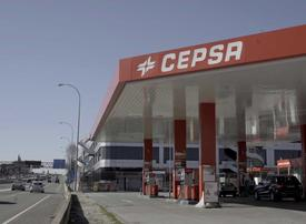 Carlyle to buy as much as 40% of Cepsa from Abu Dhabi's Mubadala