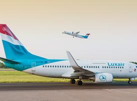 European tour operator picks Ras Al Khaimah for new flights