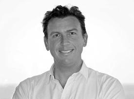 Entrepreneur of the Week: Fritz Lanman of ClassPass