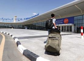 Is it time to overhaul the UAE's end-of-service gratuity payments?