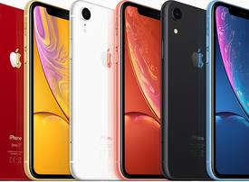 Apple reveals UAE prices, launch dates for new iPhones