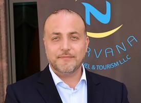 Nirvana Travel & Tourism continues to innovate