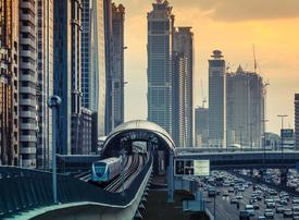 Average size of UAE mortgage drops 27% to $356,000