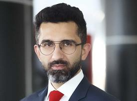 BMW Middle East appoints new MD