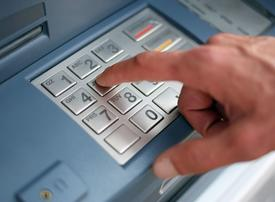 Revealed: Most common reasons for frozen bank accounts in UAE