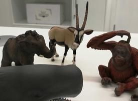 Closure of 'idolatrous' 3D print shop in Kuwait causes social media stir