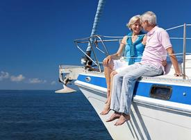After launching retirement visa, Dubai urged to look at expat savings