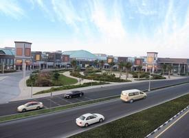 Lulu and Waterfront Market to build hypermarket in Dubai's Deira