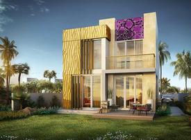 Dubai developer Damac tight-lipped on Roberto Cavalli takeover