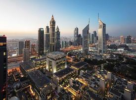 UAE should set up investment funds to help expats manage retirement, says official