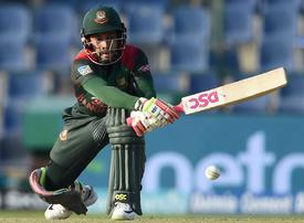 Asia Cup 2018: Mushfiqur, Mustafizur lead Bangladesh to convincing win over Pakistan