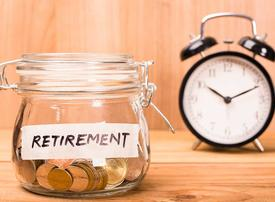 Video: What expats need to know when planning their retirement