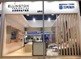Ellington reports surge in Chinese investors for its premium residences in Dubai