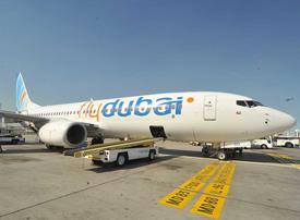 Dubai's Flydubai Cargo to offer animal transportation