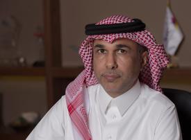 Saudi Arabia's largest telecom operator plans to keep its lead