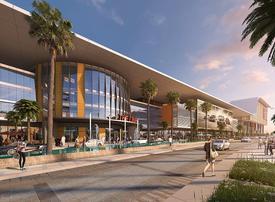 Dubai developer rebounds from 2017 loss to post nine-month profit