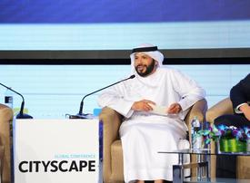 Don't destroy the trust in Dubai's property market, RERA CEO tells developers