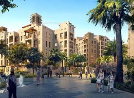 $4.6bn in Dubai residential property transactions in Q3
