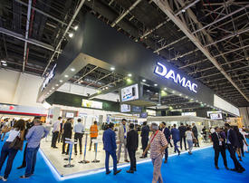 Damac seals $77.6m deal for plots in Dubai's Al Sufouh and Business Bay