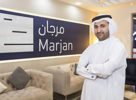 Marjan CEO hopes to attract FDI to 'untapped' local sectors in RAK