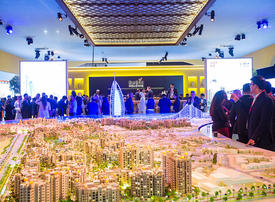 Opinion: Has real estate finally turned a corner in the UAE?