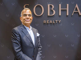 Dubai developer Sobha says planning IPO in 2022