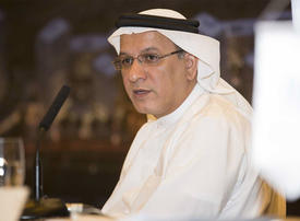 Dubai's DOAM reports strong year with over 1,800 units added to its portfolio