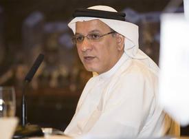 Dubai property buyers need to do their homework, says Deyaar CEO