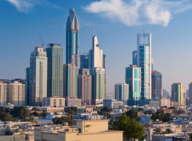 Dubai home buyers to be offered more tools to seal best deals
