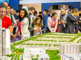 Revealed: how we feel about the Dubai real estate market