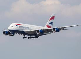 Heathrow tops 80m passengers as runway plan nears crunch