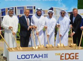 Developer Lootah breaks ground on latest Dubai project