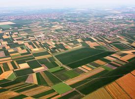 UAE's Al Dahra signs $172m deal for Serbian farming assets