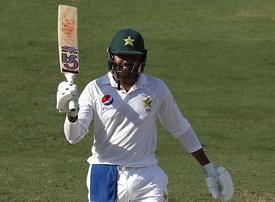 Australia face tough task after Sohail hits maiden Pakistan ton in Dubai