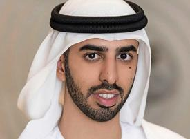 'Data is the new oil' says UAE AI minister