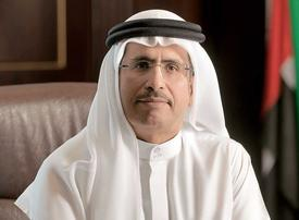 DEWA CEO: 10% of Dubai homes to be made 'self-sufficient'