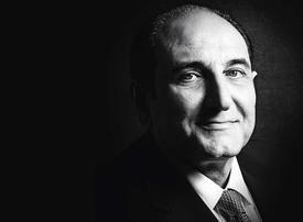 Dubai's Du posts $480m profit as it searches for new CEO