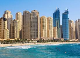 Dubai's real estate committee increasingly curbing oversupply, says JLL