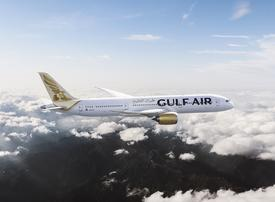 Bahrain's Gulf Air to launch new baggage policy