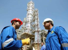 UAE moves up to 6th in global list of oil, gas reserves after new discoveries